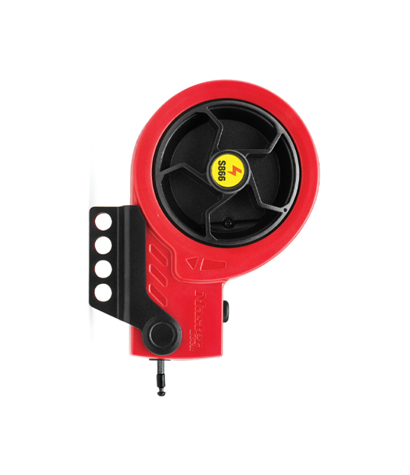 lockout-tagout devices