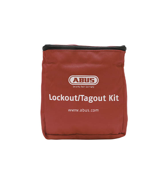 abus lockout kit